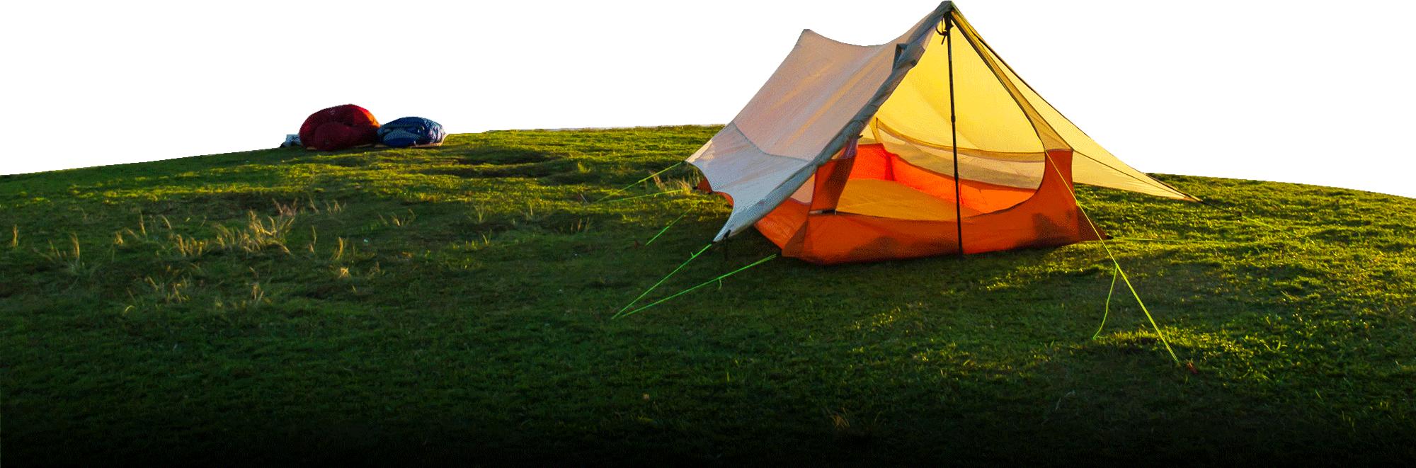 campingshop.ch Tent